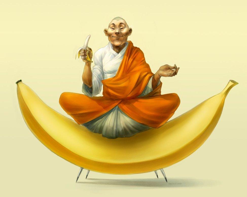 budha_banana.jpg
